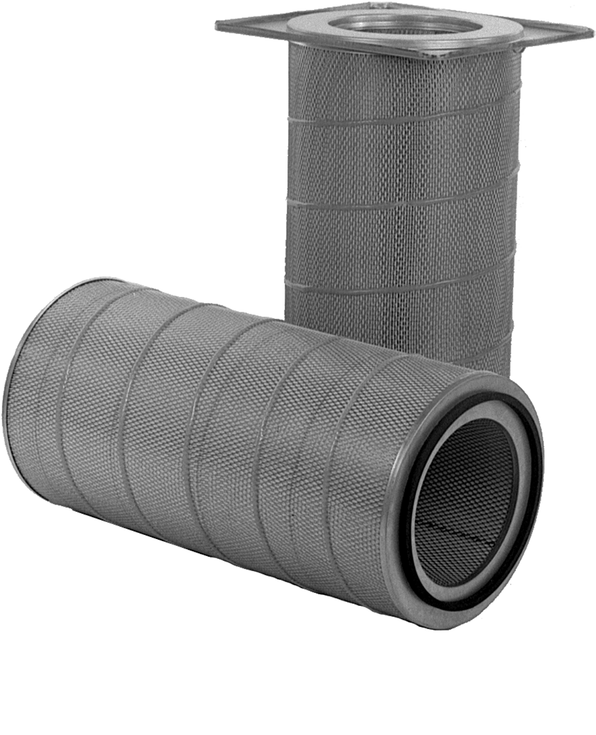 Quality Filter Elements Pdf Peco Fuel Filters Iso 90012000 Dust