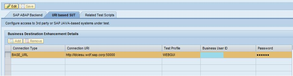 Specifying Web Executable Objects - PDF