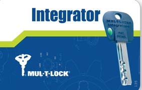 Price Catalog 2015 Mul-T-Lock High Security & Access Control