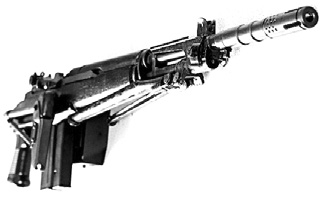 We still have 50cal BMG G I  electric automatic linking
