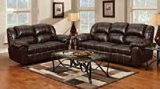 Marvelous Retail Price Guide Pricing Good Until May 31St S Franklin Cjindustries Chair Design For Home Cjindustriesco