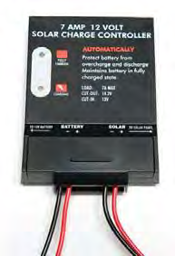 Mppt Charge Controller 250v 63a Classic 250-sl Midnite