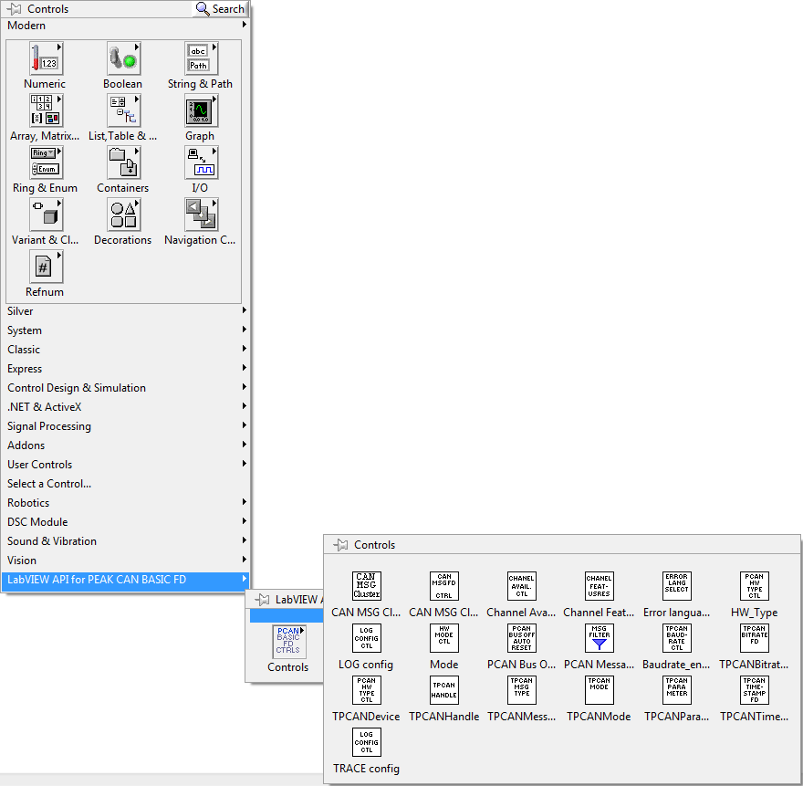 LABVIEW PCAN DRIVER FOR MAC DOWNLOAD