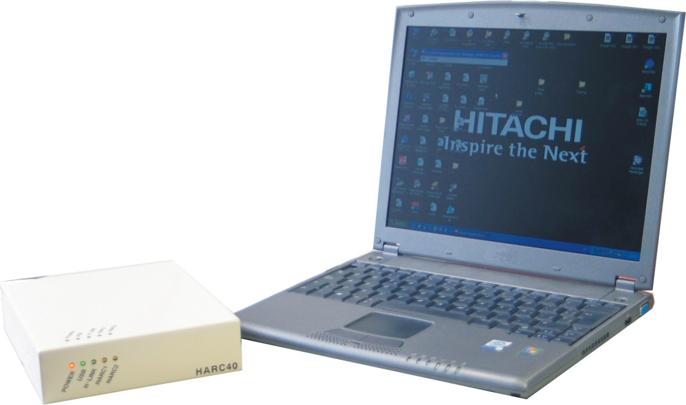 Utopia G8 Series Technical Catalog Pdf Psc0 Laptop Toshiba Wiring Diagram Up To 8 Units Can Be Connected An H Link In Addition