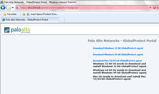 Palo alto networks knowledgebase: how to implement and test ssl.