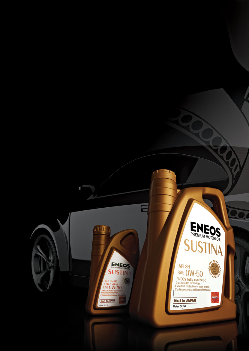 Eneos Oil Automotive Product Catalogue Pdf Mobil 1 0w 40 Full Tri Synthetic Api Sn Ultimate All Round Protection 1l Lasting Outstanding Performance Sustina S Effects To Create That Pleases