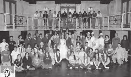 Summer congratulations to don larkin 50 great years at stepinac pdf the musical included a cast of 42 students and a staff fandeluxe Choice Image