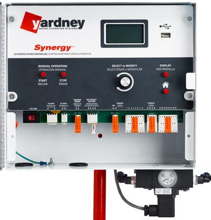 irrigation systems product catalog yardney water management rh docplayer net chemetron micro 1-ev manual