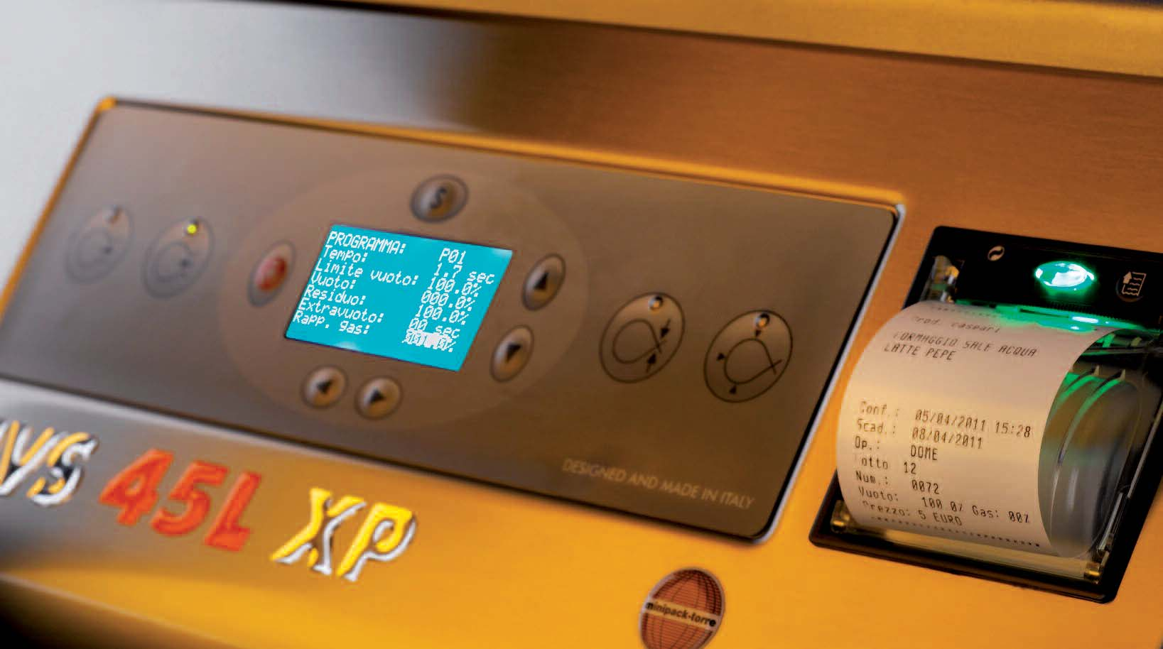 Unexpected Ideas Uk Usa Concept Creative Art Direction Bagar Smeg Dishwasher Printed Circuit Board Pcb New Foremost Displayed Information Date As Per The Electronic Clock Language 5 Selectable Languages