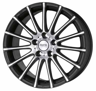 Alloy Wheels And Tyres Pdf