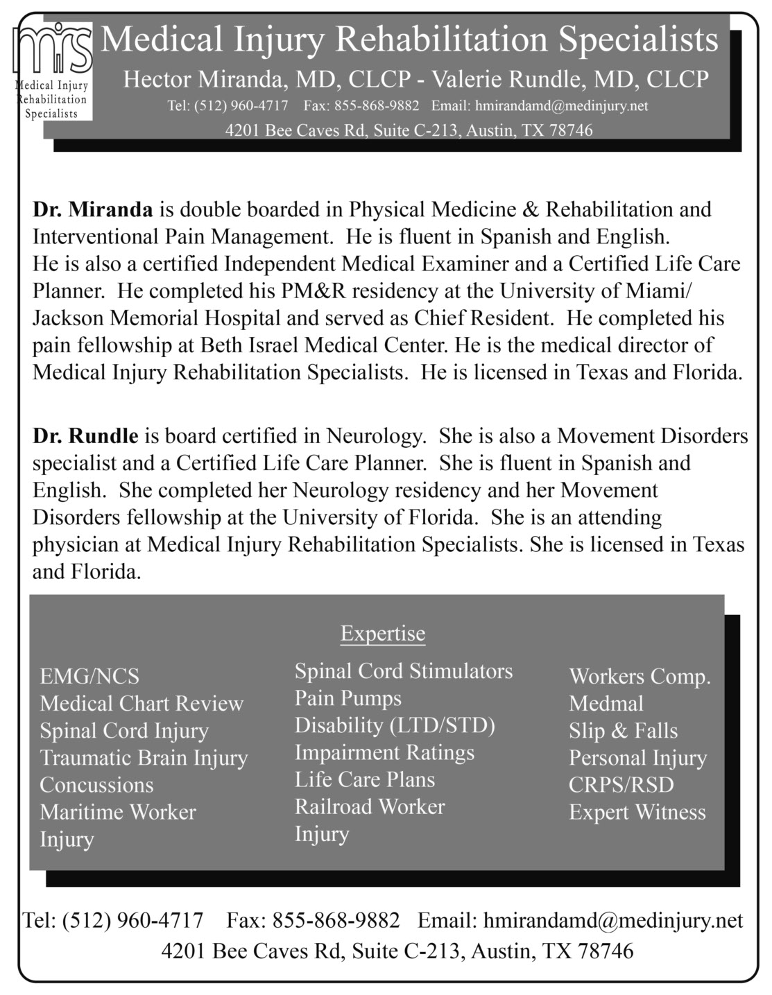 National directory of independent medical examiners pdf seak 2016 fandeluxe Images