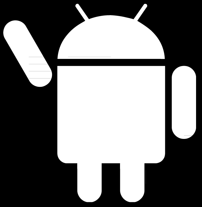 STRIP-TEASE OF ANDROID PERMISSIONS SYSTEM - PDF