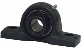 power transmission components pdf actuator pillow blocks duff norton provides a wide assortment of pillow blocks designed to operate