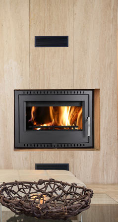 about euro fireplaces pdf rh docplayer net