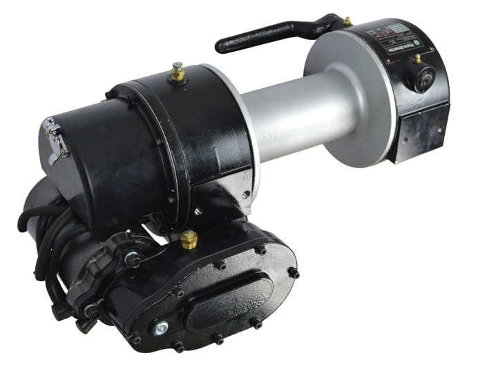 1 Owner S Manual Ps654 Winches Pierce Arrow Inc 549 Us Hwy 287 Henrietta Texas Toll Free Fax Industrial Winch: Pierce Winch Wiring Diagram For 24 Volt At Johnprice.co