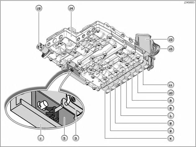 bmw z4 wiring schematic