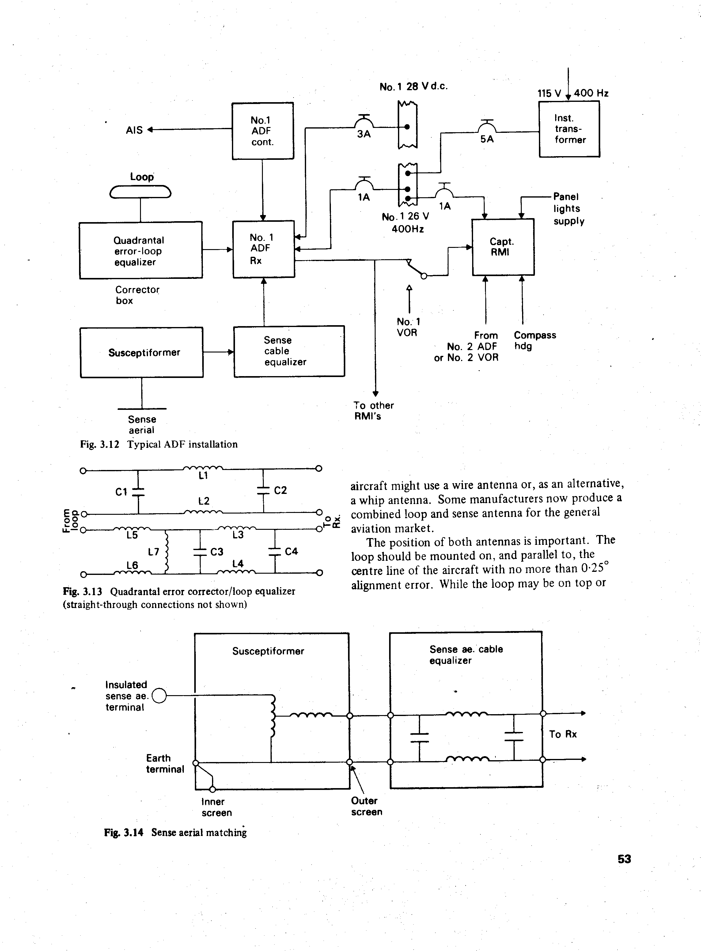 aircraft radio systems pdf rh docplayer net
