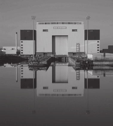A new kind of bleak engineeringwithraj pdf barrow in furness of those who would once have worked on the site fandeluxe Image collections