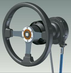 ULTR AFL EX 15 A LEADER IN MARINE PRODUCT INNOVATION SINCE PDF