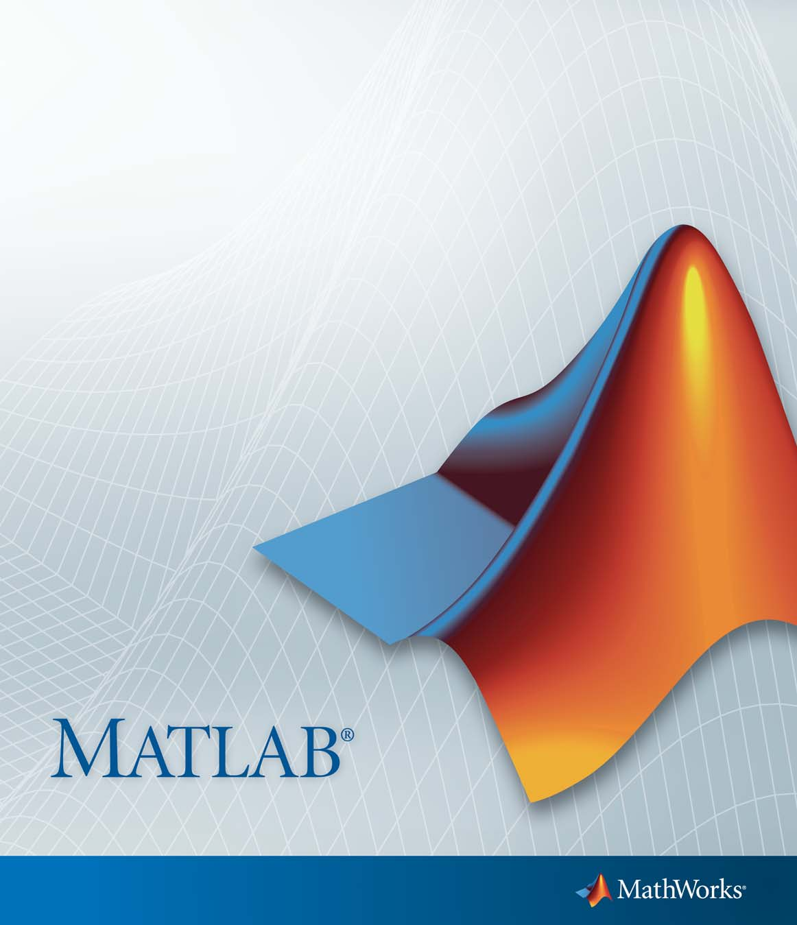 Code Generation from MATLAB User s Guide  R2011b - PDF