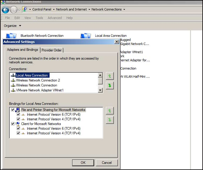 26 1 ncr aloha takeout v12 1 implementation guide use with cfc and new