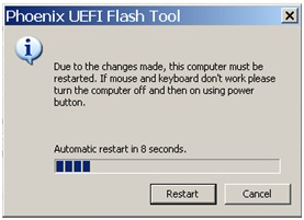 For Phoenix SecureCore Tiano  WinFlash User Guide - PDF