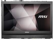 MSI Pro 20E 6M Intel Bluetooth Driver for Windows Mac