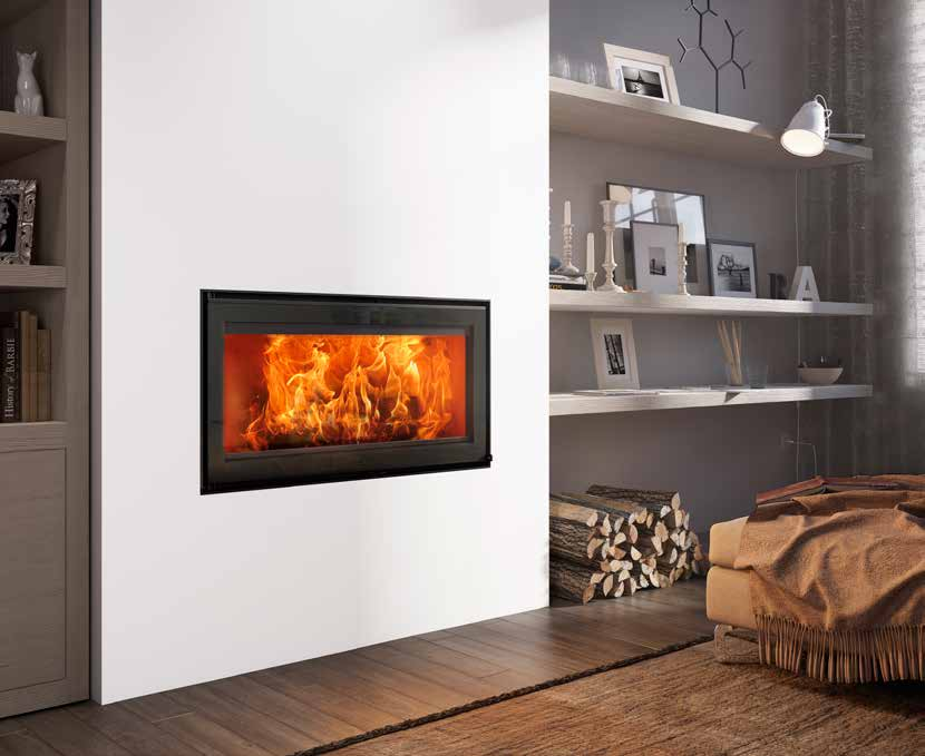 Dovre Catalogue Fireplaces Stoves Fire With Character Pdf