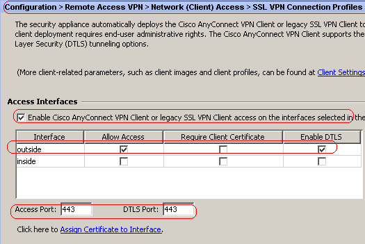 Free proxy server for downloading files