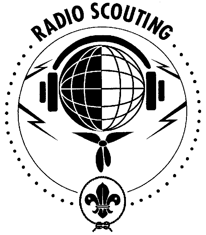 42nd Jamboree On The Air