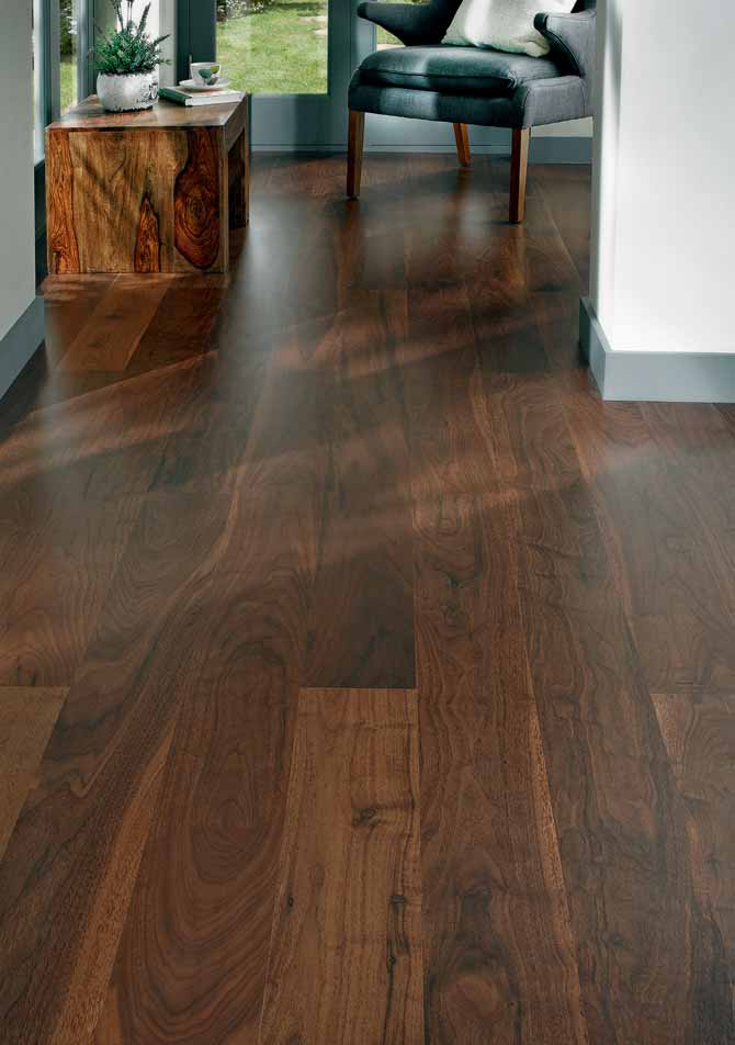 The Flooring Collection Pdf