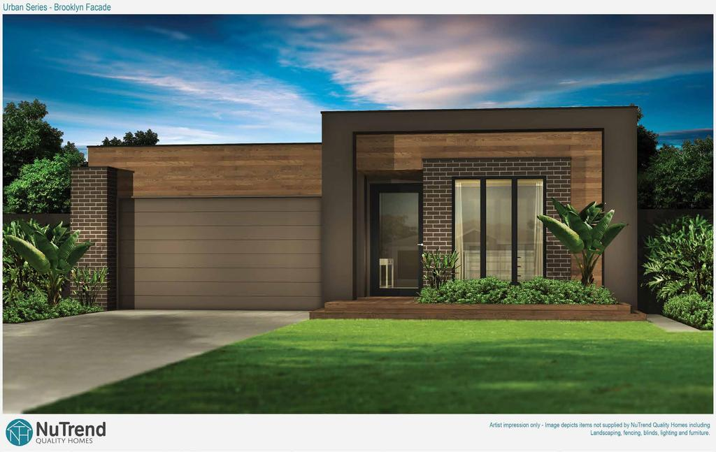 Welcome To Nutrend Quality Homes Pdf Free Download