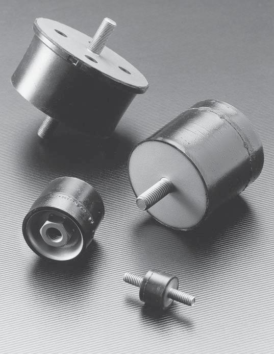 CATALOG  LORD Vibration, Shock and Motion Control Products