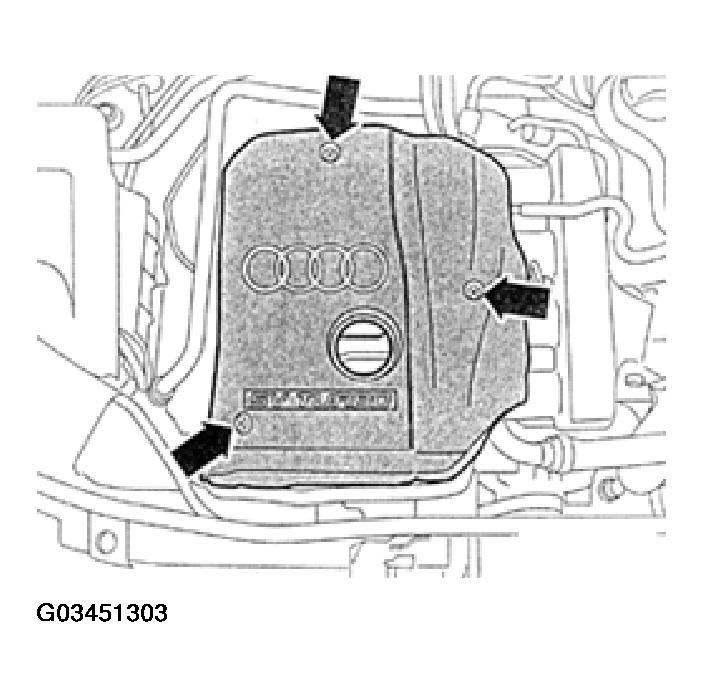 audi a4 ignition coil diagram  audi  wiring diagrams