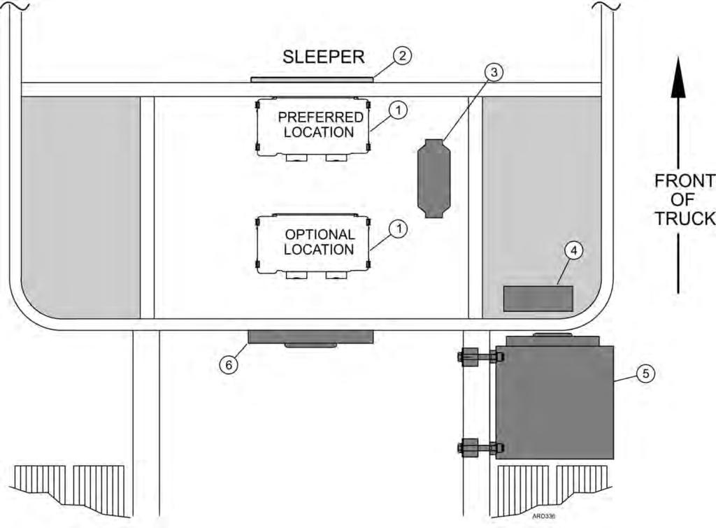 Installation Manual  TriPac EVOLUTION  Auxiliary Heating and