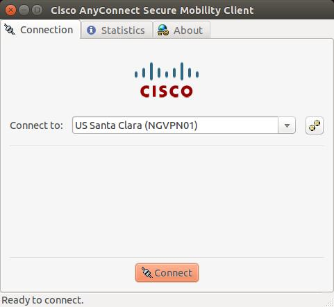 Cisco AnyConnect Secure Mobility Client installation guide - PDF