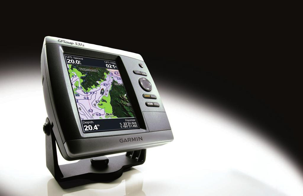 garmin 300xl manual