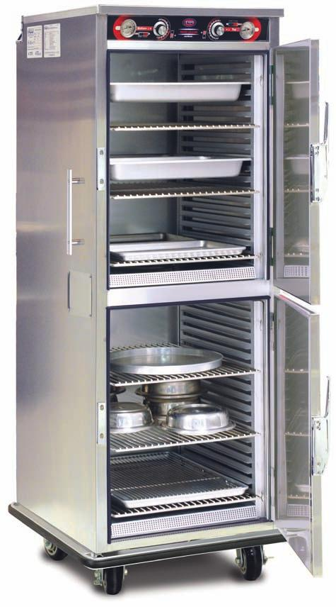 2 x New World Adjustable Screw Secured Oven Cooker Shelf Grills 350mm To 610mm