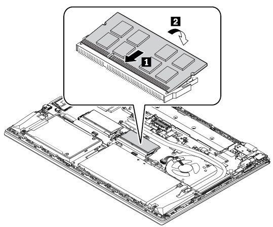 T570 And P51s User Guide