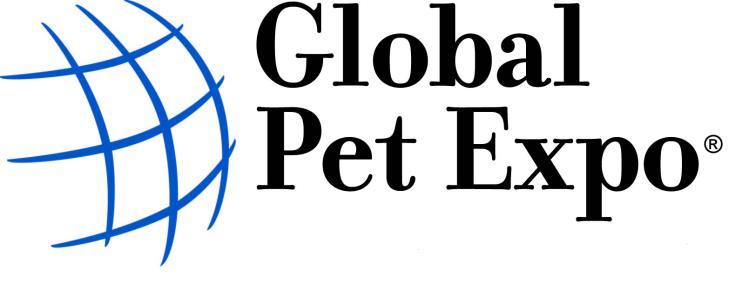 Trends in Online Purchasing of Pet Products  David Sprinkle