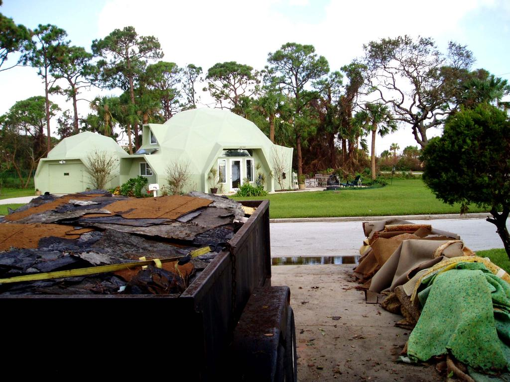 Domegaia Domes Built Using Air Crete Pdf Wiring Wizards Rehoboth Beach Aidomes Vs Aircrete Due To The Number Of Calls We Are Receiving Wanting Us Compare