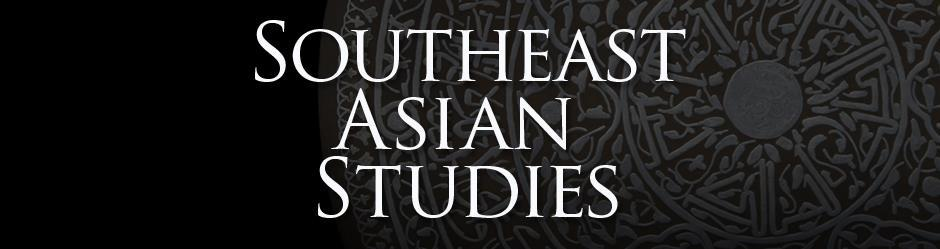 org/2015/12/vol-4-no-3-of-southeast-asian-studies-2/ Subscriptions: org/mailing-list/