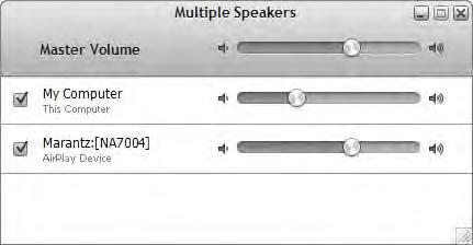 AirPlay  How to upgrade your Marantz component with AirPlay and