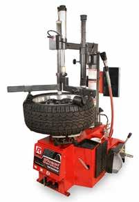 Model 50X Tire Changer SKU AMM80050XAH1 - PDF