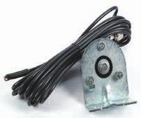 Antennas: Switches  Wideband Coax Switches  Manual Antenna Switches