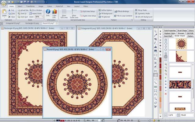 Carpet Designer An Ideal Solution From The Land Of Carpet Pdf Free Download