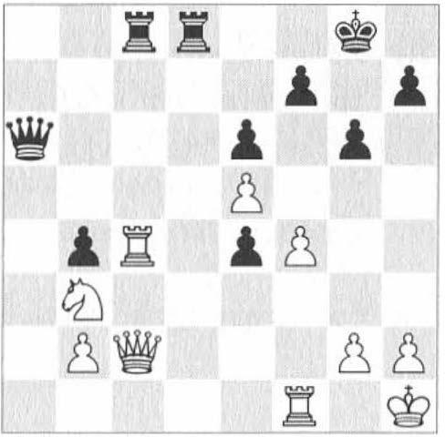 excelling at positional chess how the best players plan and manoeuvre english edition