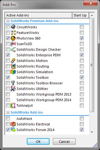 GoEngineer Guide: Setting Up SOLIDWORKS for an Efficient and