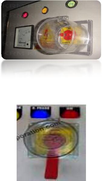 KRM LOTO Electrical Lockout Devices - PDF on electrical panel ventilation, electrical panel lock, electrical panel jsa, electrical panel construction, electrical panel safety, electrical panel home, electrical panel ppe, electrical panel lighting, electrical panel logo, electrical panel arc flash,