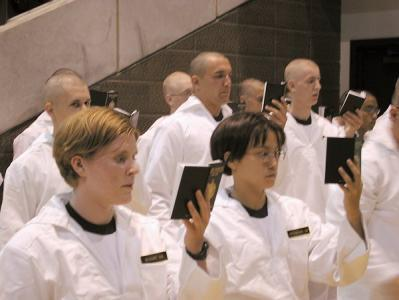 Know Before Naval Academy Plebe The Should You HandbookWhat nOv8wyN0m